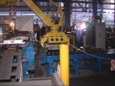 Rusal strengthens Russia's position in aluminium market