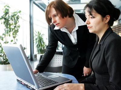 EU urges for more women as CEOs