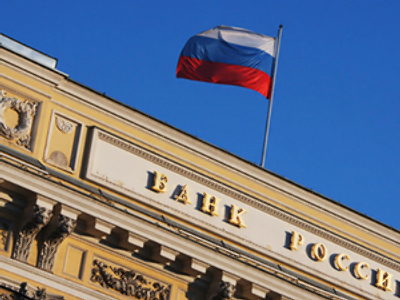 Russian state won't step into Norisk Nickel row