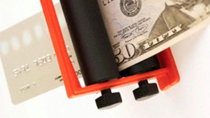Demand for credit histories jumps during 1H 2010