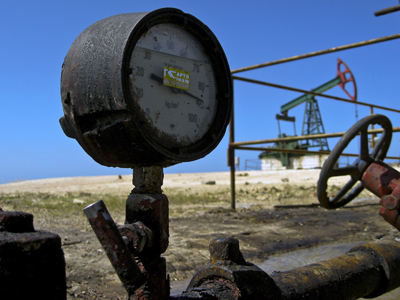 Russian oil company close to offshore Cuba drilling
