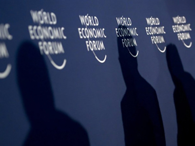 Risks to the global economy