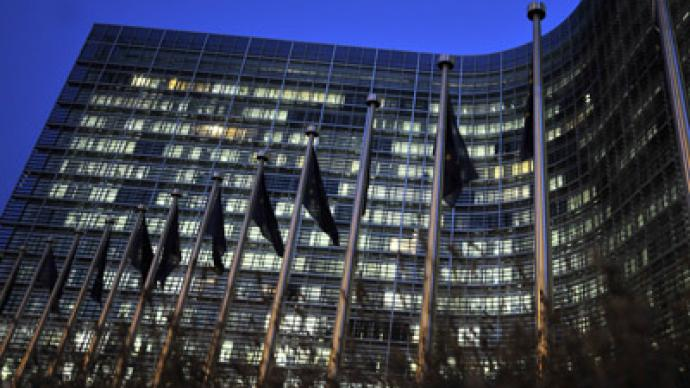 Russia fires back at EU over accusations of WTO violations