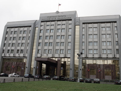 Russia's external debt added record 22% in 2012