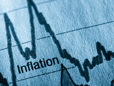 Inflation rebound was analyst looking for when, not if