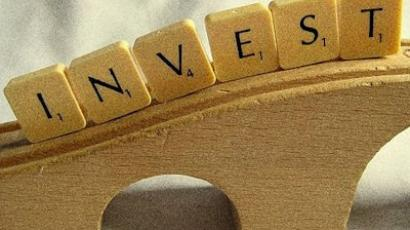 Summer start for fund to entice global investors to Russia