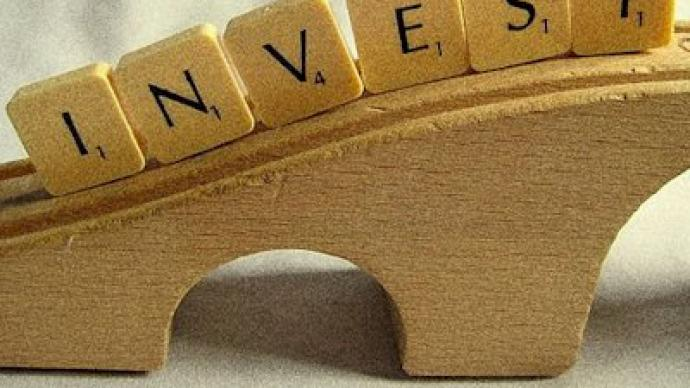 State companies to feel impact of Medvedev call in investment climate