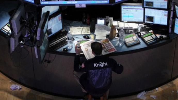 Market Buzz: No news from Greece will drive market bullish