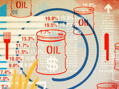 Deal registration to lead to oil price clarity