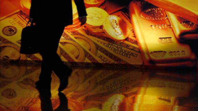Wealthy Russians say luxury tax an extravagant waste