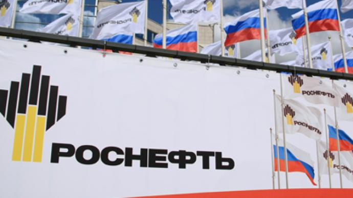 Russian energy assets to go private