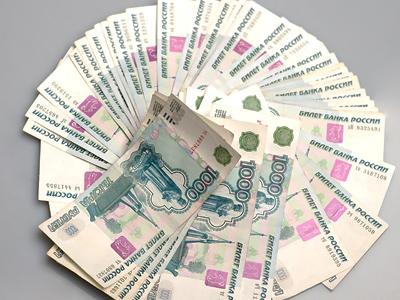 Investors and Khodokovsky's guilty verdict
