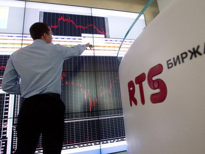 Market Buzz: Underscoring a long and calm trading week