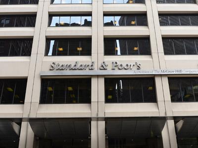 Goldman Sachs will improve Russia's profile for $500,000