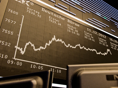 Market Buzz: No 'Santa Claus rally' over slow US response to budget concerns