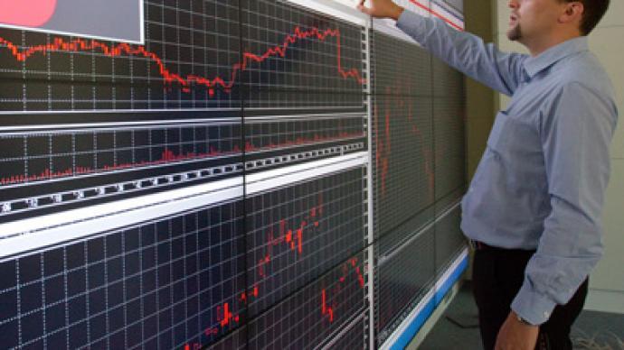 Market Buzz: Traders eye US elections, Greek austerity showdown