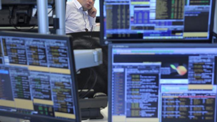 Market Buzz: Investors respire as ECB inspire