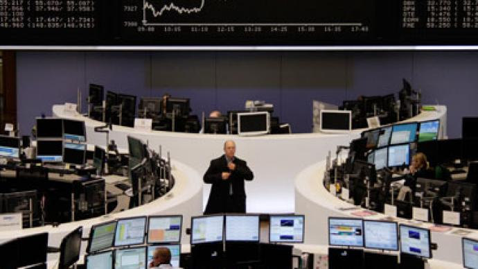Market Buzz: US jobs shine over European gloom