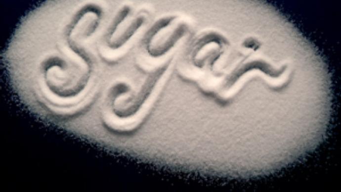 Russia to remain sweet, despite global sugar shortfall on the horizon