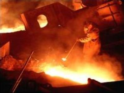 Russia to support home steel producers
