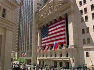 Russia-U.S. discuss Corporate Governance