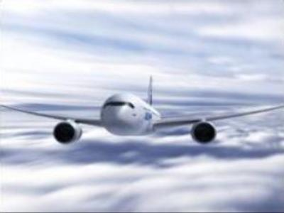 Russian aircraft industry to get state support