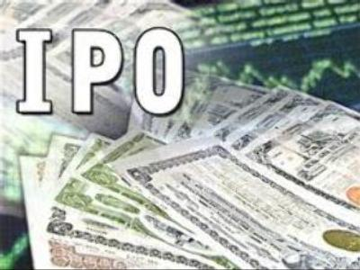 Russian IPOs get US$ 15 BLN