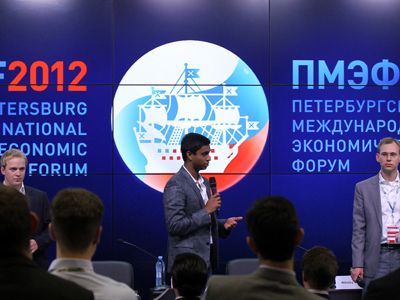 Multi-billion dollar deals and investor certainty: Economic forum concludes
