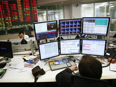Market Buzz: High Zews is good news