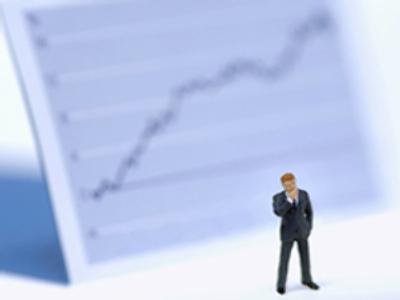 Russian stocks push higher on Thursday