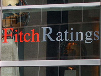Analysts are bewildered as Fitch downgrades Russia