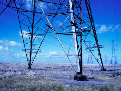 Russia's Federal Grid Company posts FY 2010 net income of 27.9 billion roubles