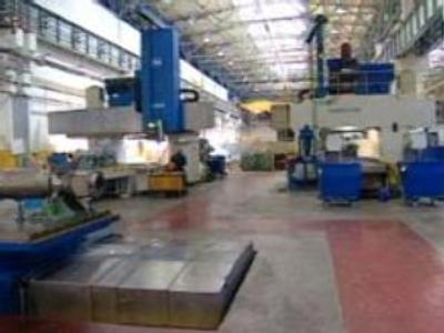 Russia's state arms trader set to increase share in world's largest titanium company