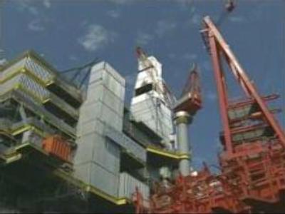 Sakhalin-2: a delay in profits