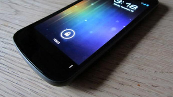 Samsung wins: Appeal Court lifts ban on Nexus in the US