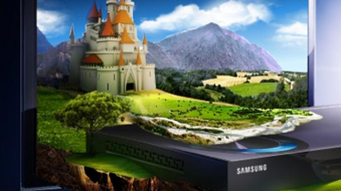 Samsung and Yandex link up to drive internet access further