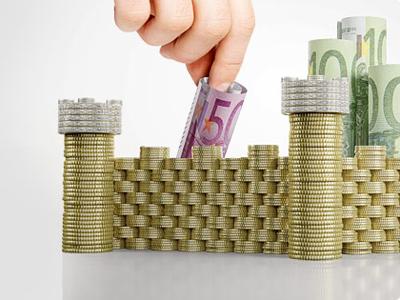 Lending push drives Gazprombank 1H 2011 net profit to 38.1 billion roubles