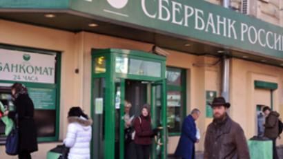 Russian mortgage market can avoid US debacle but needs more standards