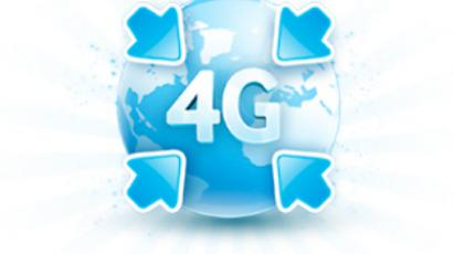4G battle heats up