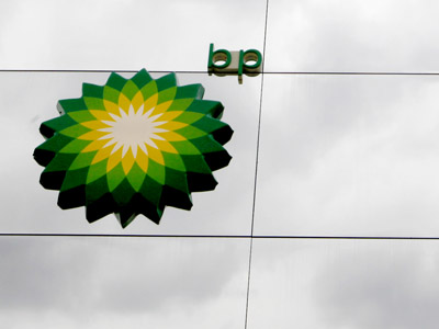 Billions at stake: US and BP clash in court over Gulf oil spill
