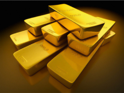 September Gold season sees precious metal close on $1000 per ounce