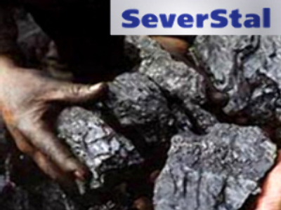 Severstal outlays $1.3 billion for PBS coals