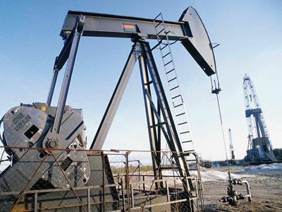 Rosneft begins Arctic geological exploration ahead of schedule