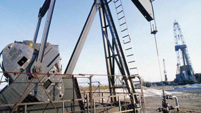Shaken plans: Exxon Mobil drops Polish shale gas exploration