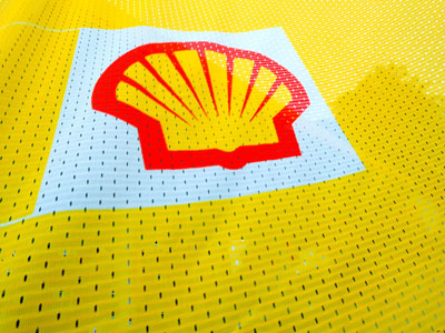 Exxon Mobil, Shell win out over Lukoil to explore Black Sea shelf
