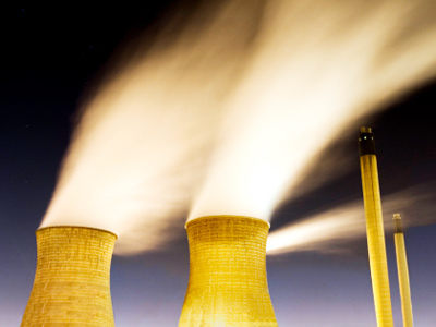 Russia looks to nuclear power expansion in UK