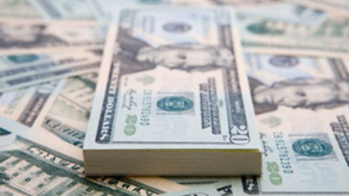 Sistema-Hals posts 1Q 2009 Net Loss of $63.5 million