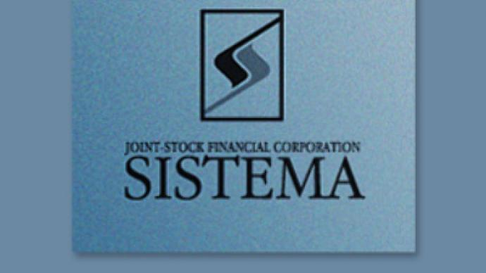 Sistema posts 3Q 2008 Net Profit of $99.9 million