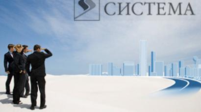 Chelyabinsk Zinc posts FY 2008 Net Loss of 3.52 billion Roubles