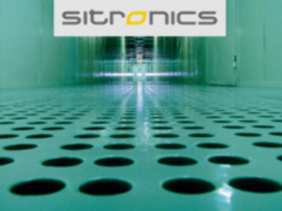 Sitronics narrows Net Losses 1H 2008